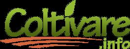 Coltivare.info